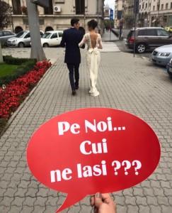 Printuri craiova | tiparituri craiova | Mesaje haioase nunta craiova | mesaje printate nunta craiova | publicitate craiova
