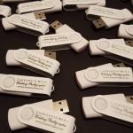 Personalizare Craiova | serigrafie craiova | promotionale craiova | usb personalizate craiova | memorii usb craiova | fotograf nunta craiova | laurentiu nica fotograf craiova | publicitate craiova