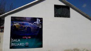 Banner poliplan mari dimensiuni craiova | bannere poliplan craiova | publicitate magurele | publicitate craiova