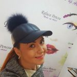 Banner poliplan mari dimensiuni craiova, calafat | salon make up artist Raluca Pencea calafat | publicitate craiova | publicitate filiasi | publicitate calafat