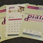 Personalizare Craiova | calendare craiova | promotionale craiova | calendar perete a3 craiova | piata de siteuri craiova | publicitate craiova
