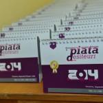 Personalizare Craiova | calendare craiova | promotionale craiova | calendar triptic birou craiova | piata de siteuri craiova | publicitate craiova