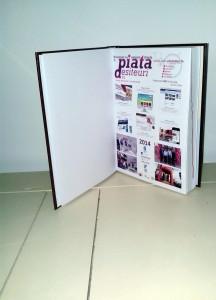 Personalizare Craiova | serigrafie craiova | promotionale craiova | agende personalizate craiova | agenda datata craiova | piata de siteuri craiova | publicitate craiova