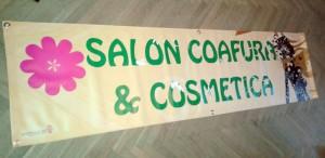 Banner poliplan mari dimensiuni craiova, calafat | salon coafura cosmetica calafat | publicitate craiova | publicitate filiasi | publicitate calafat