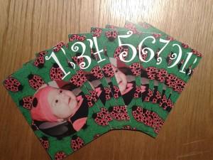 Meniu personalizat craiova | printuri craiova | tiparituri craiova | numere masa botez craiova | numere masa nunta craiova | publicitate craiova