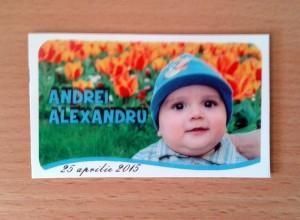 Personalizare Craiova | serigrafie craiova | promotionale craiova | magnetei personalizati craiova | publicitate craiova