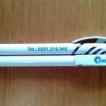 Personalizare Craiova | serigrafie craiova | promotionale craiova | pixuri personalizate craiova | pixuri craiova | tbsis center craiova | publicitate craiova