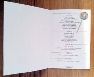 Meniu personalizat craiova | printuri craiova | tiparituri craiova | publicitate craiova