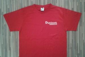Tricouri personalizate craiova | distrimax ambalaje craiova | serigrafie craiova | personalizari textile craiova | publicitate craiova