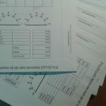 Flyere craiova | printuri craiova | tiparituri craiova | plicuri optica medicala craiova | retete optica medicala craiova | publicitate craiova
