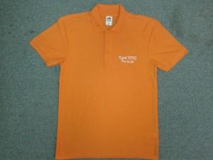 Tricouri personalizate craiova | pui la jar craiova | serigrafie craiova | personalizari textile craiova | tricouri polo craiova | publicitate craiova
