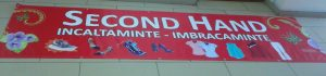 Banner poliplan mari dimensiuni craiova   bannere poliplan craiova   publicitate craiova