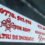 Banner poliplan mari dimensiuni craiova | bannere poliplan craiova | publicitate craiova