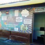Banner poliplan mari dimensiuni craiova | bannere poliplan craiova | constructii civile craiova | instalatii sanitare craiova | publicitate craiova