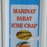 Banner poliplan mari dimensiuni craiova | bannere poliplan craiova | pescarie craiova | pescarie slatina | publicitate craiova | publicitate slatina