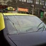 Colantare auto craiova | Colantare auto Caracal | Taxi Badicom Caracal | publicitate craiova | publicitate caracal