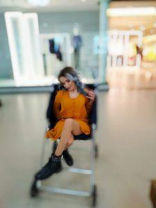 Carmern Vasilescu Craiova, imaginea mall ului electroputere craiova, agentia de publicitate camera media craiova, publicitate craiova