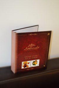 Bibliorafturi craiova | Bibliorafturi personalizate craiova | printuri craiova | tiparituri craiova | restaurant ambasador craiova | publicitate craiova