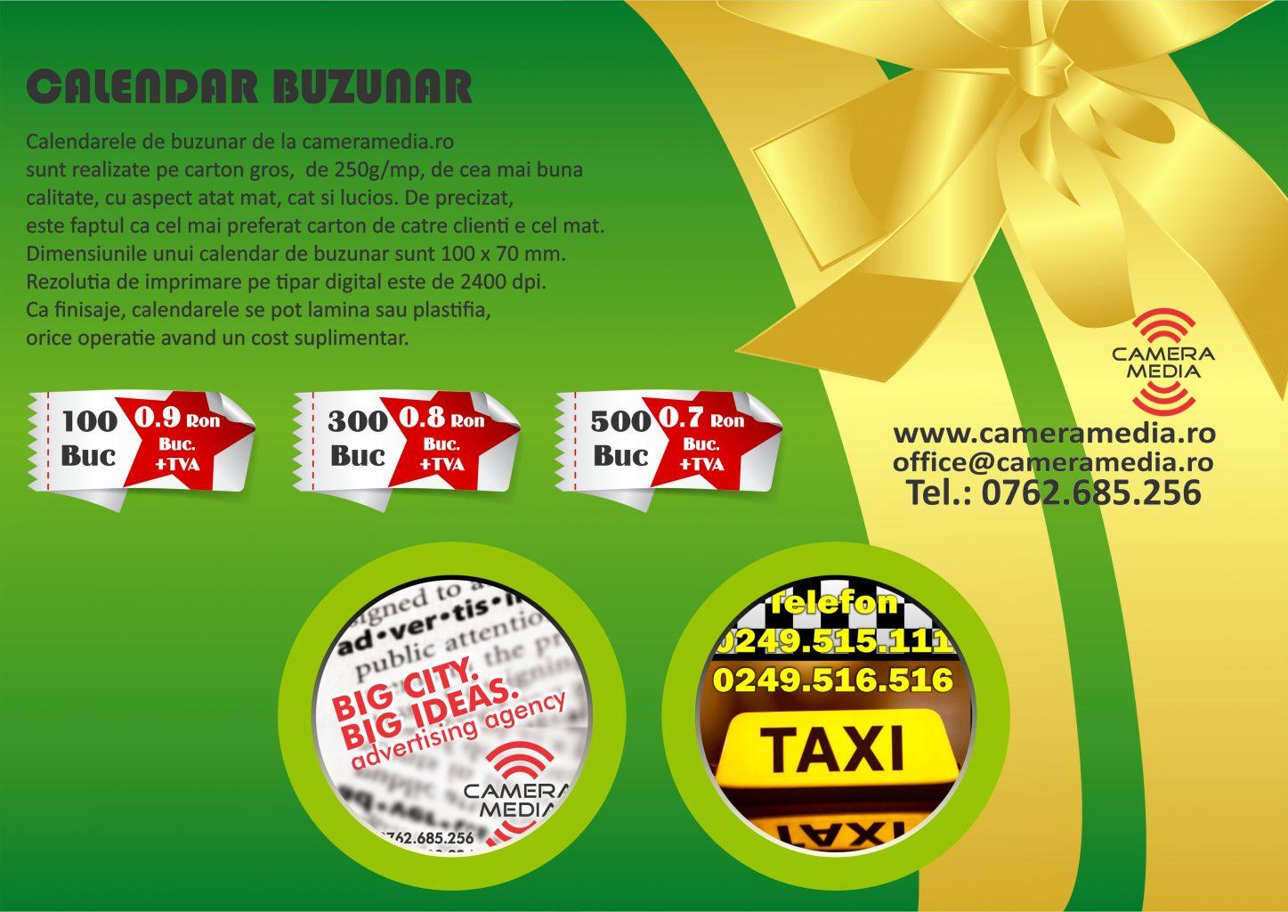 Calendar Buzunar Personalizat 2019 Craiova Tiparituri Craiova Promotionale Craiova Calendare Personalizate Craiova 2019 agende Personalizate Craiova 2019