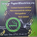 Banner poliplan mari dimensiuni craiova | tigari electronice craiova | publicitate craiova