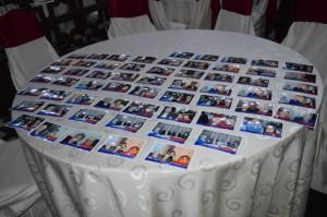 Foto Marturii Craiova   Marturii personalizate Craiova   Marturii Nunta Craiova   Marturii Botez Craiova   Fotografii la minut Craiova   Fotografii la minut Oltenia   Publicitate Craiova