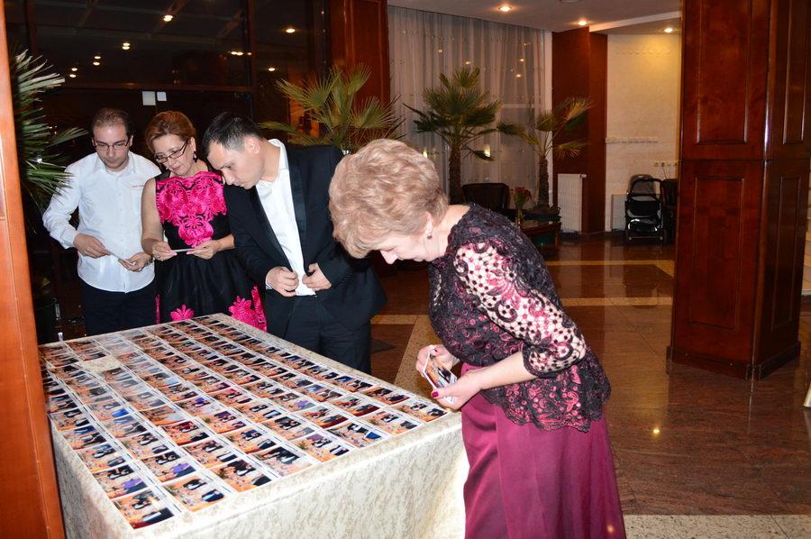 Foto Marturii Nunta Botez Aniversari Evenimente By Agentia De