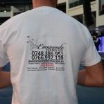 Tricouri personalizate craiova | evenimente fermecate craiova | serigrafie craiova | personalizari textile craiova | publicitate craiova