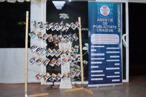 Foto Marturii Craiova | Marturii personalizate Craiova | Marturii Nunta Craiova | Marturii Botez Craiova | Fotografii la minut Craiova | Fotografii la minut Oltenia | Publicitate Craiova