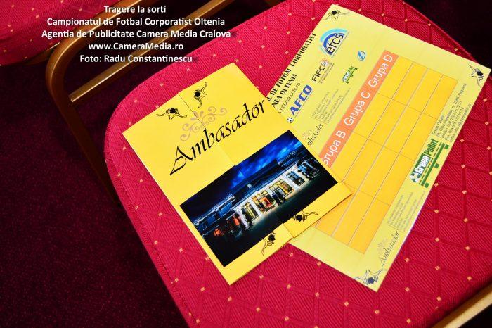www.cameramedia.ro