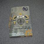 Flyere craiova | printuri craiova | tiparituri craiova | District 12 craiova | Print Meniu District 12 craiova | Meniuri Personalizate craiova | publicitate craiova