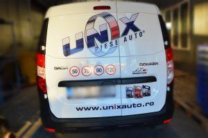 Colantare auto craiova | Unix Craiova | Unix Piese Auto Craiova | publicitate craiova