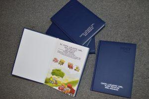 Personalizare Craiova | serigrafie craiova | promotionale craiova | agende personalizate craiova | agenda datata craiova | data logistic craiova | publicitate craiova