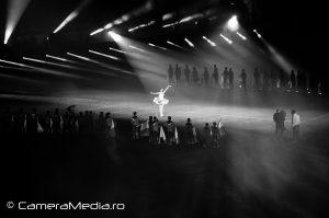 Galerie Foto   Inaugurare Stadion Ion Oblemenco   Universitatea Craiova - Slavia Praga   10 Noiembrie 2017   Agentie de publicitate Camera Media Craiova