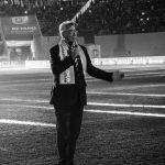 Galerie Foto | Inaugurare Stadion Ion Oblemenco | Universitatea Craiova - Slavia Praga | 10 Noiembrie 2017 | Agentie de publicitate Camera Media Craiova | Ciri Mayer