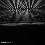 Galerie Foto | Inaugurare Stadion Ion Oblemenco | Universitatea Craiova - Slavia Praga | 10 Noiembrie 2017 | Agentie de publicitate Camera Media Craiova