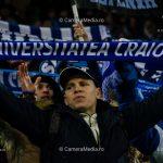 Galerie Foto | Universitatea Craiova – OSK Sepsi | 11 Februarie 2018 | Agentie de publicitate Camera Media Craiova