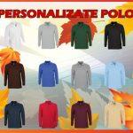footer-tricouri-personalizate-polo-winter-ii-sols_web