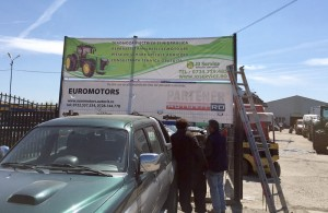 Banner poliplan mari dimensiuni craiova | utilaje agricole craiova | utilaje agricole oltenia | publicitate craiova