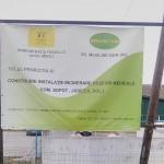 Banner poliplan mari dimensiuni craiova, dolj | publicitate craiova | publicitate dolj | publicitate oltenia