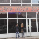 Banner poliplan mari dimensiuni craiova, filiasi | publicitate craiova | publicitate filiasi