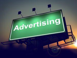 Advertising | Agentie de publicitate Camera Media Craiova