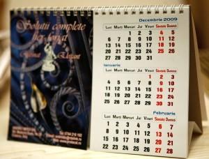 Personalizare Craiova | calendare craiova | promotionale craiova | calendar triptic birou craiova | fier forjat craiova | publicitate craiova