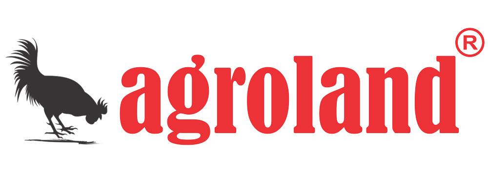 Logo-Agroland-Vector-qurves