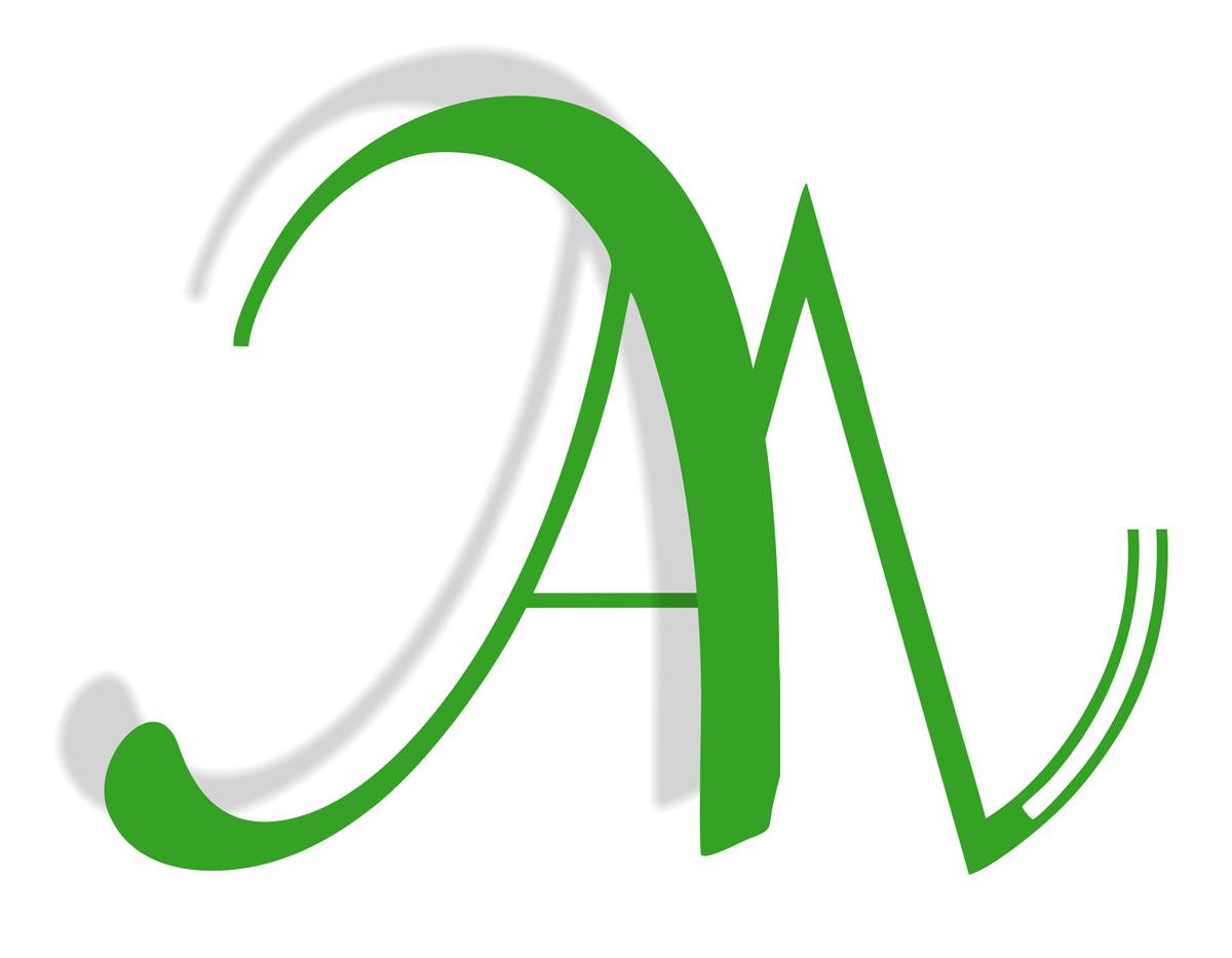 Logo-Dan-SfirnaV6