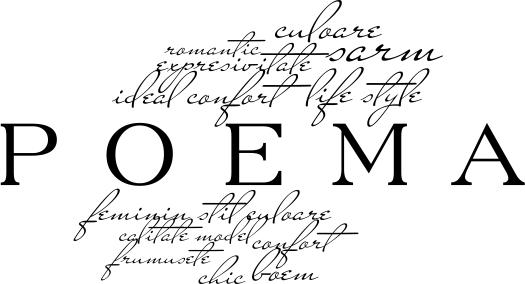 Logo-Poema