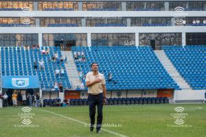Universitatea Craiova | Victor Piturca | Agentie de publicitate Camera Media Craiova | Radu Constantinescu Photographer | Fotograf Evenimente Craiova