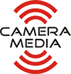Agentie de publicitate CameraMedia Craiova