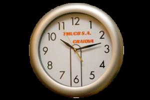 Personalizare Craiova   serigrafie craiova   promotionale craiova   ceas personalizat craiova   ceas perete personalizat craiova   tmucb craiova   publicitate craiova