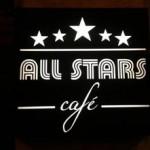Firme Luminoase Craiova | Casete Luminoase Craiova | All Stars Craiova | publicitate Craiova