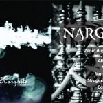 Flyere craiova | printuri craiova | tiparituri craiova | all stars bar craiova | publicitate craiova